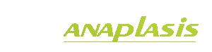 Μεταμόσχευση μαλλιών | Hair Anaplasis