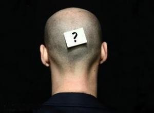 ερωτήσεις για μαλλιά
