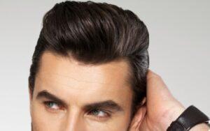 ηλικια μεταμοσχευσης μαλλιων